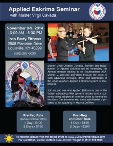 2014-cavada-seminar-flyer