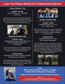 atl-seminars-flyer