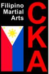 cka-banner-logo