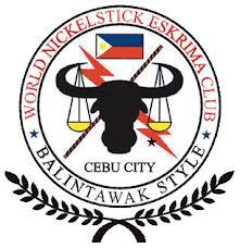 Nickelstick-logo.jpg