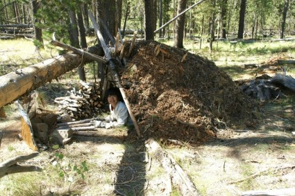 Debris-hut-5-800x533.jpg