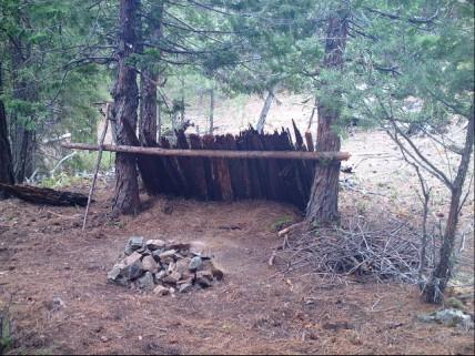lean-to-shelter.jpg